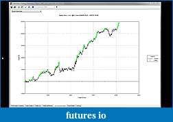 Profitable Neural Network Strategy-5_yr-equity-curve.jpg