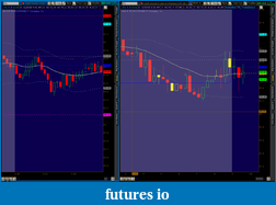 Papa's Trading Journal-cl110510.png