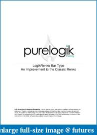 PureLogikTrading-plt_logikrenkobartype.pdf