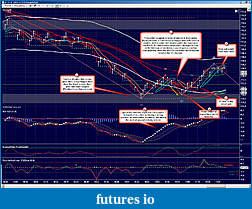 TF day trading-tf_countertrade_ex.jpg
