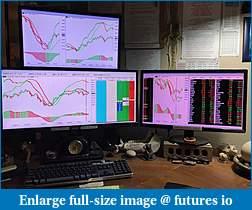 Click image for larger version  Name:Luke 3 monitors.jpg Views:130 Size:134.0 KB ID:254826