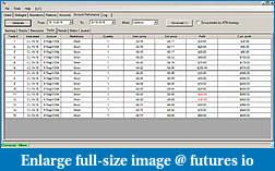 50K TopStep Phase 1-tst-day-5b.jpg