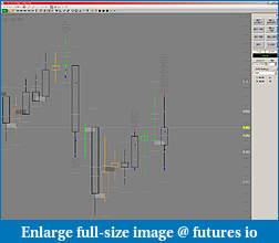 50K TopStep Phase 1-tst-cl-10m.jpg