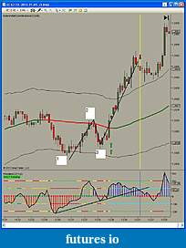 EURUSD  trading-6e_1109.jpg
