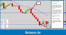 EURUSD  trading-20101109-andrew-eurusd-5-min-short-02.png