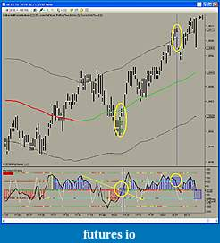 EURUSD  trading-6e_1111.jpg