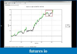 Profitable Neural Network Strategy-5_yr-equity-curve.jpg