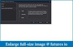 Click image for larger version  Name:Untitled.jpg Views:87 Size:74.7 KB ID:256400