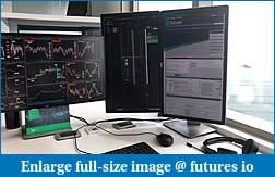 Battlestations: Show us your trading desks!-whatsapp-image-2018-10-03-1.47.13-pm.jpeg
