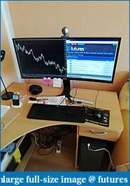 Battlestations: Show us your trading desks!-img_20181004_103909.jpg