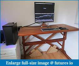 Battlestations: Show us your trading desks!-img_0789.jpg