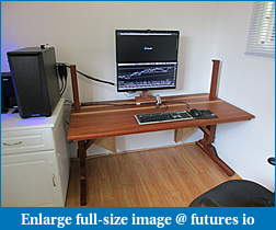 Battlestations: Show us your trading desks!-img_0788.jpg