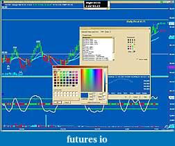 Tradestation colors-2010-11-15_12-39.jpg