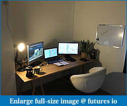 Battlestations: Show us your trading desks!-battlestation-1.jpg