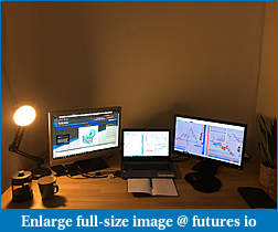 Battlestations: Show us your trading desks!-battlestation-2.jpg