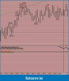 TF day trading-1.jpg