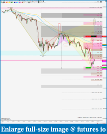 Volatility-w43.wed-s2804-t2650.2652lod-es-12-18-60-minute-2018_10_25-7_29_40-am-.png