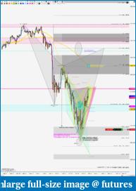 Volatility-rebwly.w44fri.es-12-18-240-minute-2018_11_02-6_26_38-am-addswingl2638-becyphert2877.png