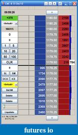 X-Trader Trading Platform-mdt_es_decimal.png