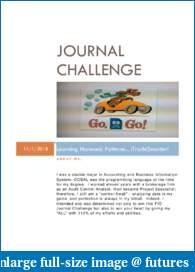 1Shot2Kill4ES.DramaQueen-its-journal.introduction.doover4es.pdf