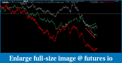 NQ tape analysis today-capture.png