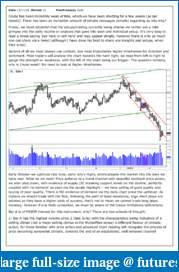 The S&P Chronicles - An Amalgamation of Wyckoff, VSA and Price Action-oilmac.pdf