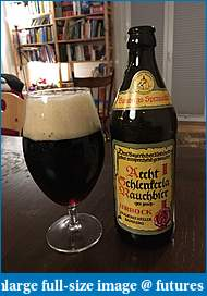 FIO Brewmeister's (mmm, beer)-img_1616.jpg
