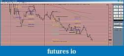 TF day trading-5.jpg