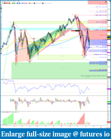 Click image for larger version  Name:revMly.W46FRI.ES 12-18 (Daily) 2018_46 (12_15_53 PM) SwingS2812.25 T2473 beABC T100%2473.png Views:22 Size:431.5 KB ID:259319