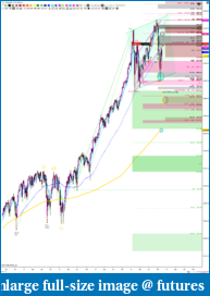 Click image for larger version  Name:revMly.W46FRI.ES 12-18 (Weekly) 2018_46 (12_15_53 PM) SwingS2812.25 T2511-2462 SymT2471.png Views:17 Size:287.1 KB ID:259321