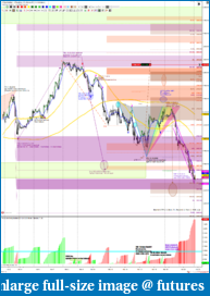 Click image for larger version  Name:revWly.W47TUE.ES 12-18 (60 Minute) 2018_11_20 (7_22_45 PM) SwingS2812.25 T707%2651!hit =failedBu.png Views:21 Size:407.7 KB ID:259343