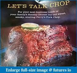 Click image for larger version  Name:jpeg Let's Talk Chop.jpg Views:14 Size:359.0 KB ID:259356