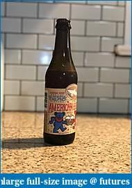 FIO Brewmeister's (mmm, beer)-img_0491.jpg
