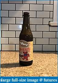 FIO Brewmeister's (mmm, beer)-img_0492.jpg