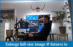 Battlestations: Show us your trading desks!-win_20190104_12_25_53_pro.jpg