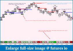 Click image for larger version  Name:orderflowindicicator.png Views:593 Size:91.7 KB ID:261106