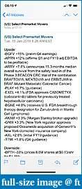 CL News-img_2718.jpg