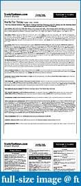 CL News-img_2719.jpg