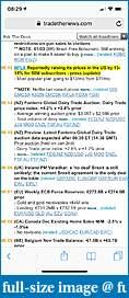 CL News-img_2721.jpg