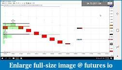Onisowo Trading Journal-screenshot_20190115-112239_microsoft-20remote-20desktop.jpeg