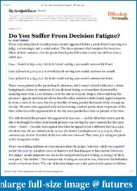 Lost & losing hope-do-you-suffer-decision-fatigue_-nytimes.pdf