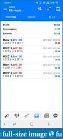 Onisowo Trading Journal-screenshot_20190124-140959_metatrader-205.jpeg