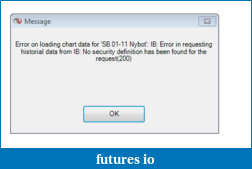 InteractiveBrokers IB data feed error with SB (sugar)-capture.png