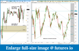 YR Method-rty-190201-aux-charts.png