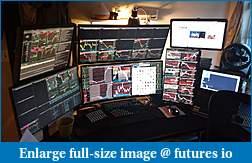 Battlestations: Show us your trading desks!-img-20181203-wa0000.jpg