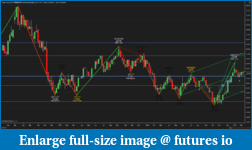 zb daily-zb-03-19-weekly-2019_06-11_47_02-am-.png