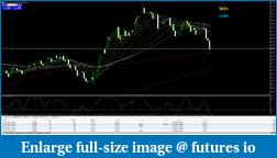 Live nq trading journal-6e5ccac1-e389-4fab-aa3a-b2e576bb7234.png