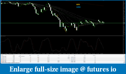 Live nq trading journal-b6f18f5e-b8cb-49e7-a6bb-ccab6b52a540.png