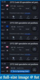 Optimus Futures trading broker review-cftc_gold_and_oil_.png