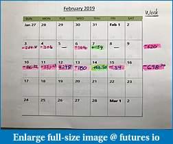 Feb 2019 Trading Journal - BougieNT8-feb_calendar_wk2.jpg